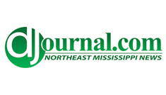 Mississippi-Daily-Journal logo